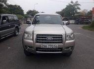 Bán Ford Everest 2.5MT đời 2008 số sàn, giá 398tr giá 398 triệu tại Hà Nội