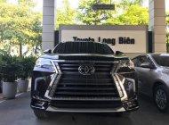 Bán xe Toyota Fortuner 2.4G 4x2 2018, nhập khẩu nguyên chiếc giá 1 tỷ 94 tr tại Hà Nội