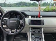 Bán xe Evoque Prestige 2013 màu đen giá 1 tỷ 740 tr tại Tp.HCM