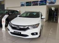 Honda City 1.5 CVT 2018 giao ngay trong ngày, giá ưu đãi cực tốt 0946681118 giá 545 triệu tại Hà Nội