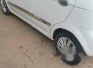 Bán Chevrolet Spark đời 2010, màu trắng, giá tốt giá 125 triệu tại Đồng Nai