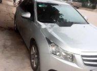 Cần bán Chevrolet Lacetti sản xuất năm 2011, màu bạc như mới, 305tr giá 305 triệu tại Bắc Giang