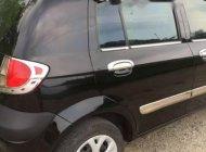 Bán ô tô Hyundai Getz sản xuất 2010, màu đen, xe nhập, giá tốt giá 200 triệu tại Nam Định