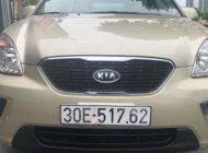 Bán Kia Carens 2.0 AT sản xuất 2013 giá 455 triệu tại Hà Nội