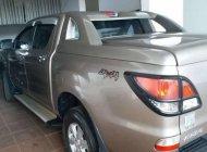 Bán Mazda BT 50 đời 2014 chính chủ giá 490 triệu tại Đắk Lắk