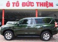 Cần bán xe Toyota Prado TXL 2.7L 2014 giá 1 tỷ 770 tr tại Hà Nội