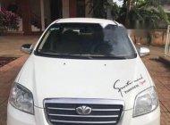 Bán xe Daewoo Gentra đời 2010, màu trắng như mới giá 208 triệu tại BR-Vũng Tàu