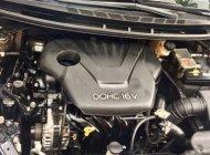 Bán Kia K3 1.6 AT đời 2015, màu nâu, giá tốt giá 538 triệu tại Hà Nội
