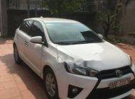 Cần bán lại xe Toyota Yaris AT đời 2015, xe đẹp giá 525 triệu tại Bắc Ninh