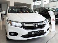 Bán xe Honda City 2018 giao ngay chỉ 150 triệu - khuyến mãi 20 triệu giá 559 triệu tại Tp.HCM