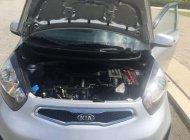 Bán xe Kia Morning số sàn, máy 1.25, đời cuối tháng 12/2014 giá 235 triệu tại Tp.HCM