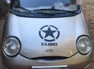 Bán Chery QQ3 2009, xe nhập còn mới giá 65 triệu tại Bình Định