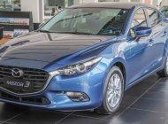 Chỉ cần có 150 triệu nhận ngay xế cưng Mazda 3 hoàn toàn mới để thoải mái vi vu. LH 0169.5959.796 để được giá đẹp nhất giá 659 triệu tại Hà Nội