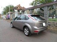 Gia đình cần bán Ford Focus 5 cửa, số tự động, sản xuất 2012 giá 386 triệu tại BR-Vũng Tàu