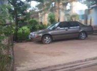 Cần bán Honda Accord sản xuất 1989, màu xám, giá 69tr giá 69 triệu tại Tây Ninh