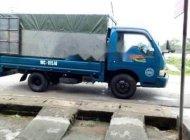 Cần bán xe Kia K3000 Sx 2007, khám phí dài giá 170 triệu tại Nghệ An