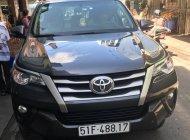 Bán Fortuner 2017, xe gia đình nhập Indonesia giá 1 tỷ 50 tr tại Cần Thơ