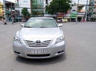 Xe Cũ Toyota Camry LE 2.4AT 2008 giá 635 triệu tại Cả nước