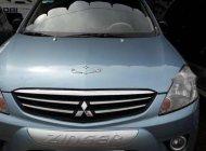 Cần bán Mitsubishi Zinger năm 2008 số sàn giá 306 triệu tại Đồng Nai