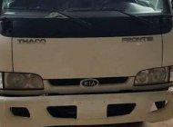 Cần bán lại xe Kia K3000S đời 2014, màu trắng như mới giá 259 triệu tại Lâm Đồng