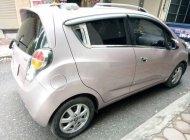 Cần bán Daewoo Matiz năm 2011, màu bạc, nhập khẩu nguyên chiếc, giá 230tr giá 230 triệu tại Hà Nội