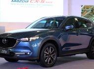250 triệu lấy CX5 2018, giá cực tốt tại Mazda Phạm Văn Đồng - LH0977759946 giá 999 triệu tại Hà Nội