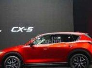 Mazda CX 5 2.0 năm 2018, giá 899tr, hỗ trợ trả góp 90% - Lh 0977759946 giá 899 triệu tại Hà Nội