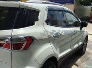 Cần bán xe Ford EcoSport năm sản xuất 2015, màu trắng, 520tr giá 520 triệu tại Bình Dương