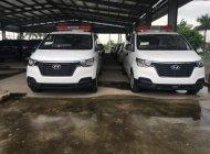 Hyundai Giải Phóng - Bán xe Hyundai cứu thương 2018, tiêu chuẩn EURO4, giao xe ngay, giá cực tốt, LH 0973.160.519 giá 665 triệu tại Hà Nội