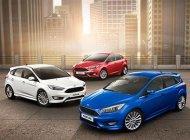 Bạn cần chất lượng, an toàn, thông minh hay hình thức bên ngoài, hãy đến với chúng tôi. Ford Bình Dương kính chào giá 770 triệu tại Bình Dương