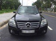 Cần bán lại xe Mercedes 300 2009, màu đen, nhập khẩu nguyên chiếc giá 650 triệu tại Tp.HCM