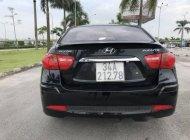 Bán ô tô Hyundai Avante đời 2014, màu đen   giá 385 triệu tại Hải Dương