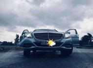 Cần bán xe Mercedes S500L đời 2015, màu bạc, nhập khẩu giá 3 tỷ 250 tr tại Tp.HCM