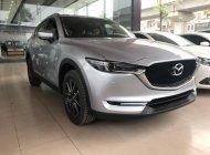 Bán xe Mazda CX-5 2.5 2018 giao xe nhanh, giá tốt nhất. Liên hệ 0977759946 để hưởng ưu đãi. giá 999 triệu tại Hà Nội