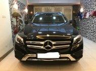 Cần bán xe Mercedes GLC250 đời 2016, tên tư nhân chính chủ giá 1 tỷ 700 tr tại Tp.HCM