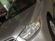 Cần bán xe Toyota Highlander 2007, màu bạc, nhập khẩu nguyên chiếc giá 650 triệu tại Tp.HCM