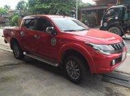 Bán xe Toyota Vios đời 2014, màu đỏ, giá chỉ 800 triệu giá 800 triệu tại Tp.HCM