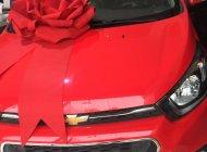 Bán Chevrolet Spark 1.2 LT KM cực sốc và cực lớn, đặc biệt cho vay trên 90% giá trị xe giá 389 triệu tại Tp.HCM