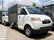 Cần bán Suzuki Super Carry Pro sản xuất năm 2018, đại lý bán xe tải uy tín nhất Việt Nam giá 170 triệu tại Tp.HCM