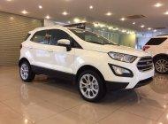Bán Ford Ecosport 2018 đủ màu, có xe giao ngay. LH 0973.904.892 giá 545 triệu tại Hà Nội