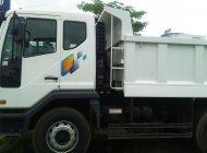 Đại lý xe Ben Daewoo 3 chân tại Hà Nội, 15 tấn nhập khẩu giá 1 tỷ 710 tr tại Hà Nội