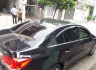 Gia đình cần bán gấp xe Daewoo Lacetti CDX đời 2009 nhập khẩu, bản đủ, màu đen giá 270 triệu tại Thái Bình