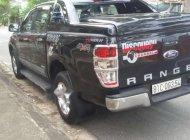 Tôi cần bán Ford Ranger XLT bản cao cấp nhất của Ford, xe 2 cầu phom model mới nhất giá 635 triệu tại Đà Nẵng