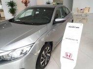 Bán Honda Civic sản xuất năm 2018, màu xám, giá 763tr giá 763 triệu tại Tp.HCM
