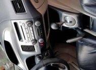 Bán xe Honda Civic 2.0AT sản xuất 2009 xe gia đình, giá 438tr giá 438 triệu tại Đồng Nai