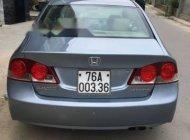 Bán ô tô Honda Civic 1.8 sản xuất 2007 chính chủ giá 330 triệu tại Quảng Ngãi
