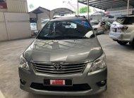 Bán xe Innova cũ đời 2012, xe cũ chính hãng, giá thương lượng, giảm tốt nhé giá 559 triệu tại Tp.HCM