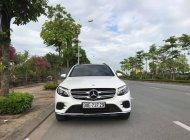 Bán Mercedes 300 năm sản xuất 2017, màu trắng, nhập khẩu giá 2 tỷ 130 tr tại Hà Nội