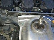 Cần bán xe Honda Civic cuối 2009, xe gia đình xài kĩ, không lỗi giá 415 triệu tại Đồng Nai