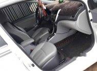 Cần bán lại xe Hyundai Accent đời 2012, màu trắng số tự động, giá chỉ 409 triệu giá 409 triệu tại Đồng Nai